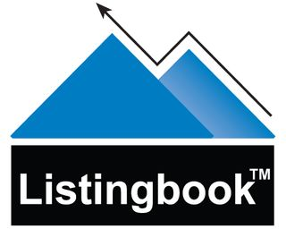 Listingbook_logo_unboxed